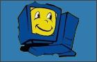 Programmi Gratis: Il portale delle risorse gratuite