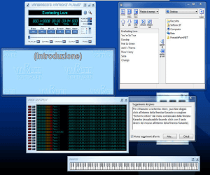 VanBasco Karaoke, Download - Programmigratis org