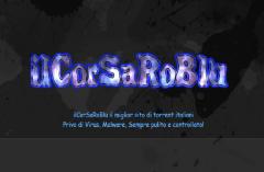 Il Corsaro Blu