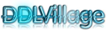 DDLVillage Forum