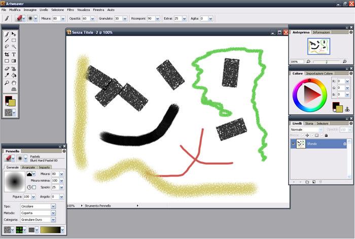 Programmi di disegno programmi gratis for Programmi 3d gratuiti