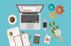 Migliori piattaforme e-commerce