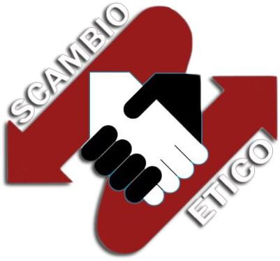 Scambio Etico