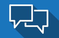 Migliori video chat gratis