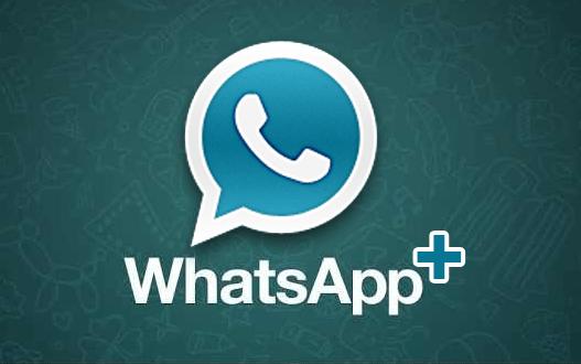 WhatsApp Gold e Plus