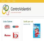 CentroVolantini