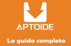 Guida Aptoide