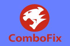Guida a Combofix