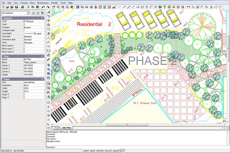 Litecad download - Il budda nello specchio pdf gratis ...
