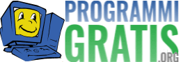 Logo Programmigratis.org
