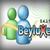 Beyluxe Messenger