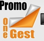 Promogest One Basic