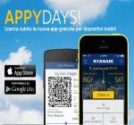 Ryanair - Le migliori tariffe