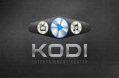 Guida a Kodi