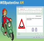 WEBpatentino