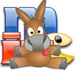 xdccMule 0.2.7